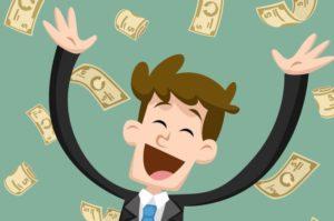 Como aumentar o lucro com uma cantina escolar terceirizada
